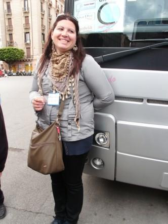 Caterina Vinci
