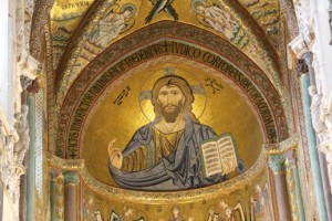 Duomo di Cefalù_01