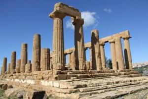 Tempio di Hera Agrigento_01
