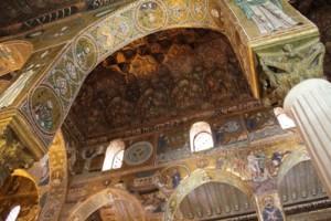 Interno Cappella Palatina 2_01